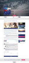 11-tuner-blog-detail1.__thumbnail