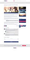 12-tuner-blog-detail2.__thumbnail