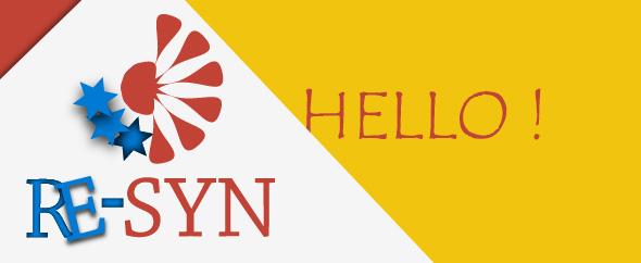 resyn