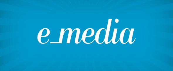 e_media