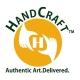 handcraft007