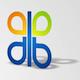 Ddalboo80px