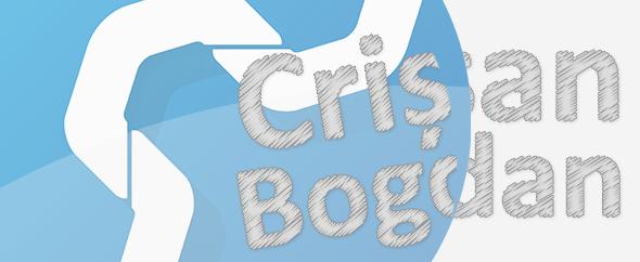 CrisanBogdan