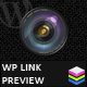 WP Link Preview WordPress Plugin