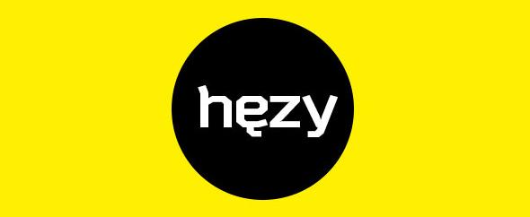 hezytheme