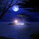 Good Night - AudioJungle Item for Sale