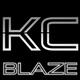 KCBlaze