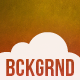 12 Vintage Autumn Backgrounds - GraphicRiver Item for Sale