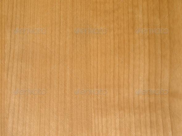 PhotoDune Wood 610778