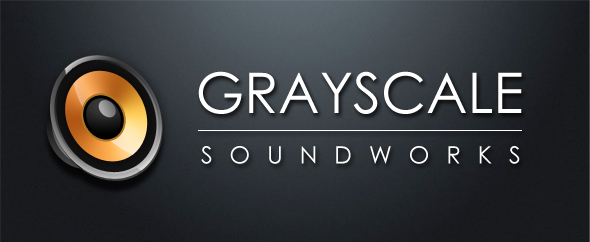 Grayscale%20soundworks
