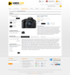05_product_view.__thumbnail