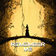 Remember Me - AudioJungle Item for Sale
