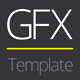 GFXTemplate