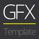 GFXTemplate