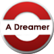 A Dreamer - AudioJungle Item for Sale