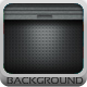 Garage Background - GraphicRiver Item for Sale