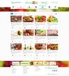 09_recipes_book_fullwidth.__thumbnail