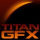 TitanGFX
