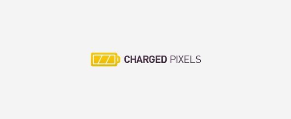 ChargedPixels