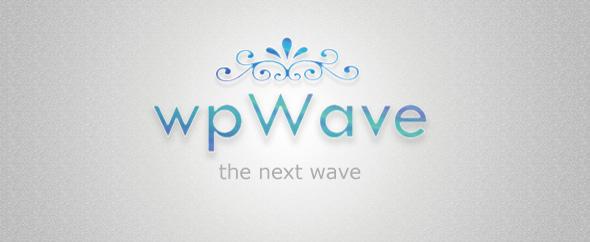 wpWave