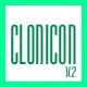 Cloniconx2