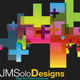 jmsolodesigns