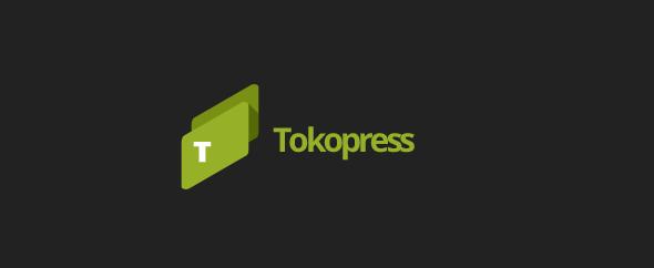 tokopress