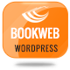 Bookish - WP Theme for Book Authors & Marketers