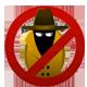 WP虛擬鍵盤登錄的 - 預防鍵盤記錄 - WorldWideScripts.net項目出售