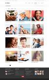 13_portfolio_3_column.__thumbnail