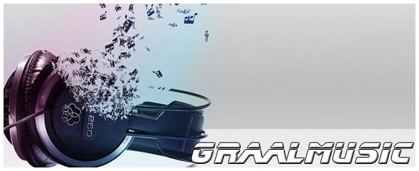 Graalmusic