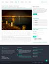 06_itempage.__thumbnail