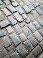 Old granite pavement - PhotoDune Item for Sale