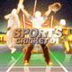 Sports Cricket - VideoHive Item for Sale