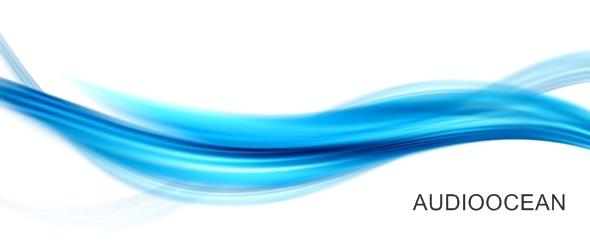 audioocean