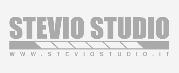 StevioStudio