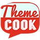 Theme-Cook