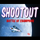 Shootout Game - ActiveDen Item for Sale