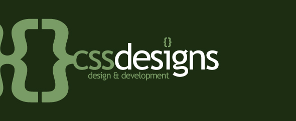cssdesigns