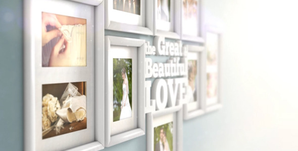 Great Love Gallery
