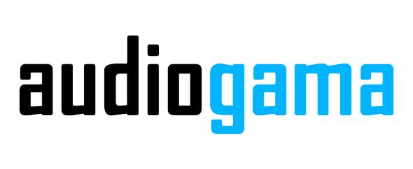 Audiogama