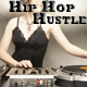 Hip Hop Hustle - AudioJungle Item for Sale