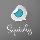 Squishy | Muse Theme - ThemeForest Item for Sale