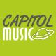 CapitolMusic