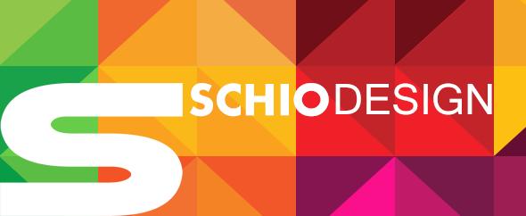 Schiocco