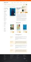 03_book.__thumbnail