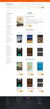 04_books.__thumbnail