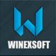winexsoft