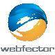 webfector