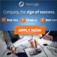Multipurpose Business Marketing Banners 002